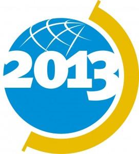 icon Math 2013