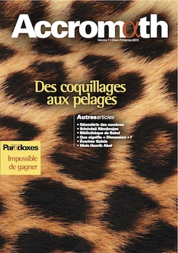 couvert_7_1