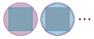 Cercle02-figure2
