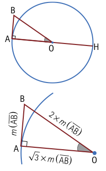 figure1-22-7
