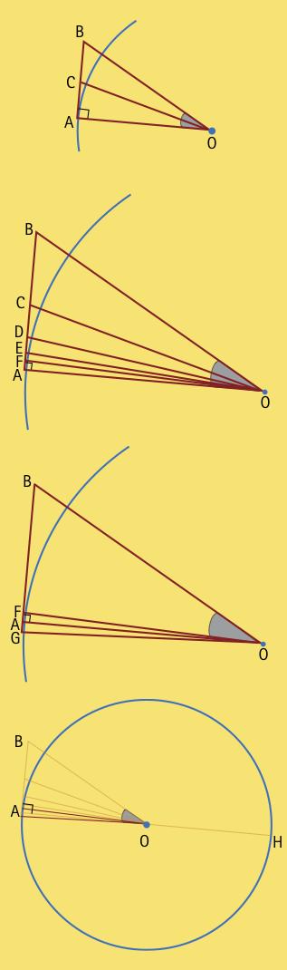 figure2-22-7