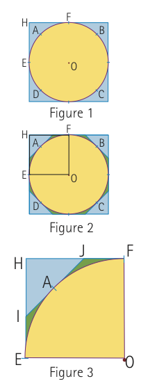 figures1-3-8_1