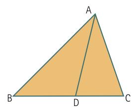 Problemes_7_2-figure1
