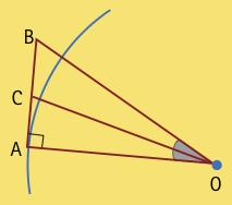 Problemes_7_2-figure2