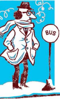 bus_img2