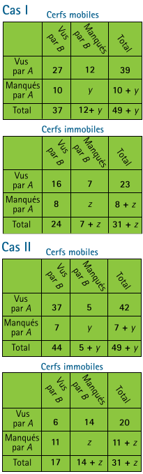 cerfs_img6