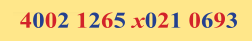 codes_img11