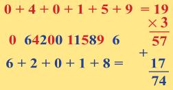 codes_img13