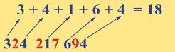 codes_img3