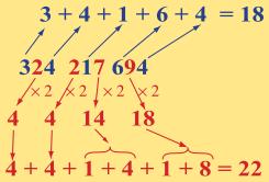 codes_img5