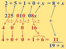 codes_img8