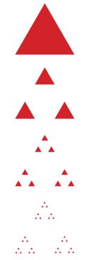 fractales_img1