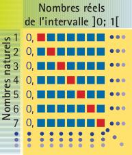 infini_img5