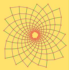 spirale_img6