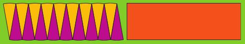 kepler-img7