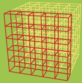 figure8-percolation