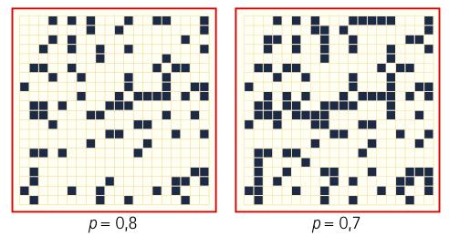 percolation-figure2