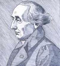 Joseph-Louis Lagrange1736-1813