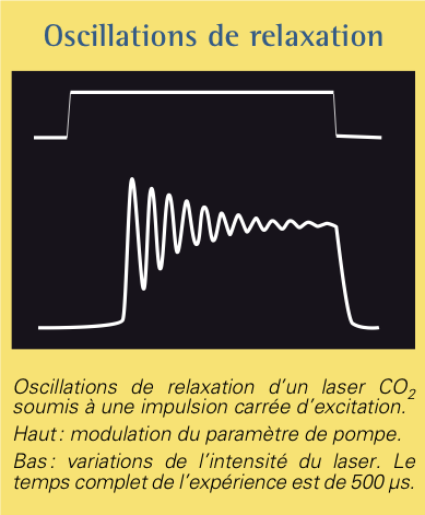 laser-4