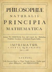 Prinicipia-title
