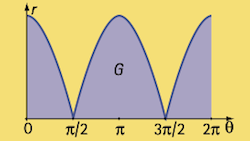 geometrie16