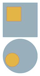 geometrie5