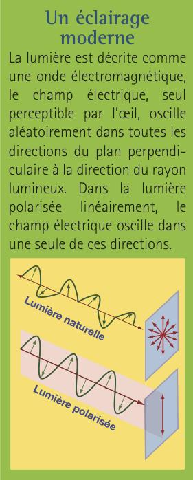 lumiere9-eclairage