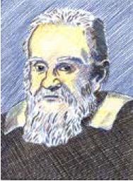 Galilée 1564-1642