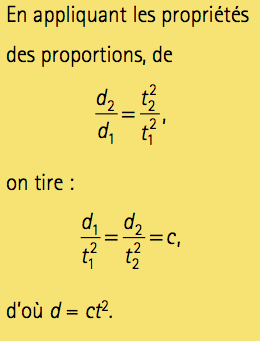 chute-figure9