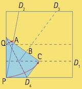 origami-11