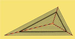 origami-20