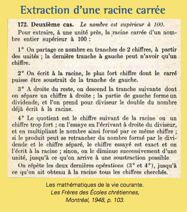 problemes-11-1