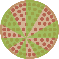 Fig.Pizza01