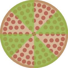 Fig.Pizza02b