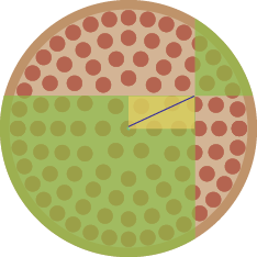 Fig.Pizza03