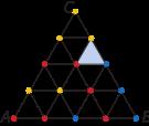 Fig.PointFixe01