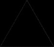 Fig.PointFixe02