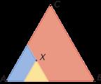 Fig.PointFixe05