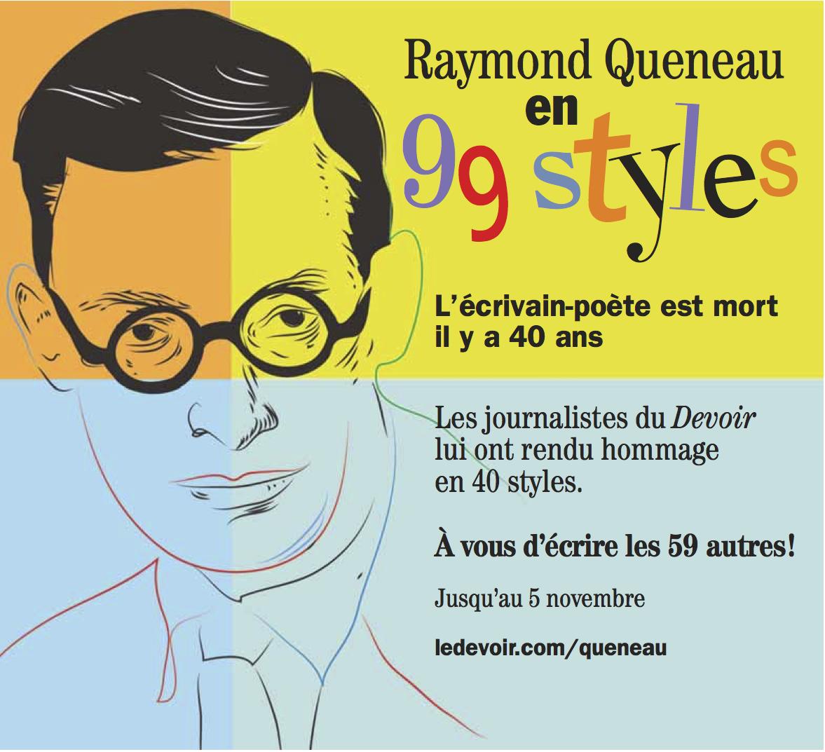 image-Queneau-Devoir