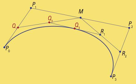 matrice-9