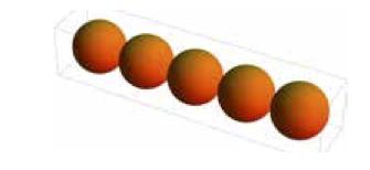 orange-11