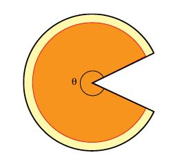 orange-17