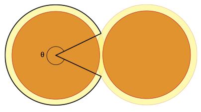 orange-4