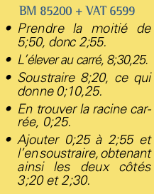 problemes-13.2-1