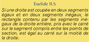 problemes-13.2-2 -