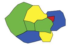 couleur11