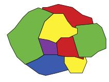 couleur12