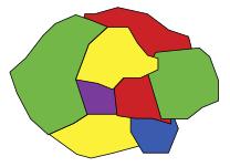 couleur13