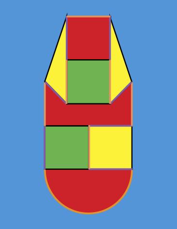 couleur14