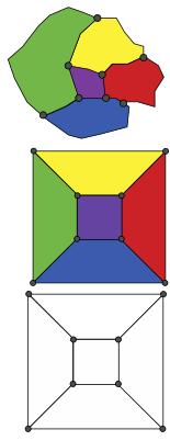 couleur3